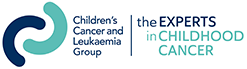 Childhood Cancer & Leukaemia Group