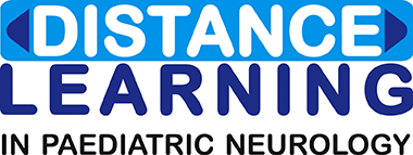 Paediatric Neurology Distance Learning