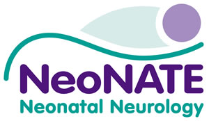 Neonatal Neurology (NeoNATE)