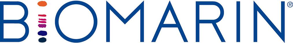 biomarin-logo