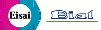 eisai-bial-logo