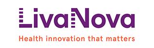 livanova-logo