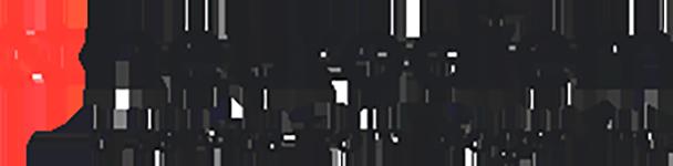 neurodiem-logo