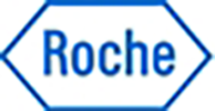 roche-products-logo