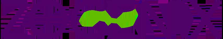 zogenix-logo