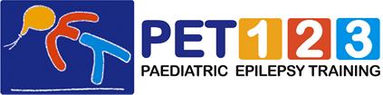 Paediatric Epilepsy Training 1