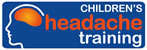 Children's Headache Training