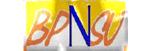 BPNSU