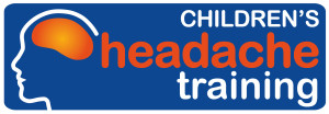 Childrens Headache Training