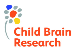 Child Brain Research